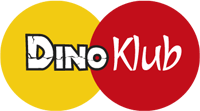 icon dinoklub big